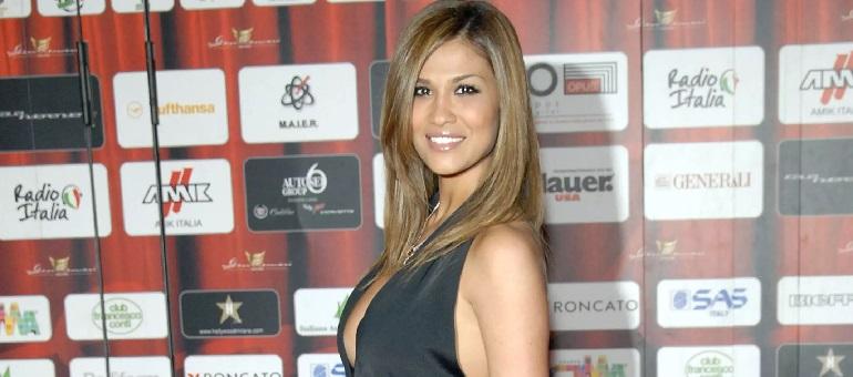 Ricorda Francesca Lodo?